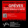 "afea_ag_greve7nov <a style=""margin-left:10px; font-size:0.8em;"" href=""http://www.flickr.com/photos/78655115@N05/8177821879/"" target=""_blank"">@flickr</a>"