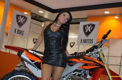 Jeison Morais - WK-159 (Jeison Morais) Tags: brazil da paulo são 2012 motocicleta salão jeisonmorais