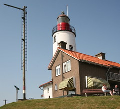 lighthouse URK (182)