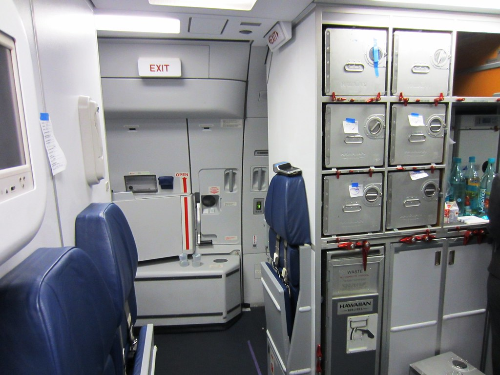 galley airplane seats the world s best photos of aircraft and galley flickr 252