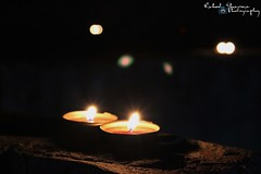 Deepawali lights (RahulSharma) Tags: love colors festival lights ganesha amazing warm dire deep blessing diwali crackers deepawali jyoti godess diya indai laxmi