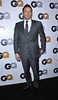 Ben Affleck The GQ Men of the Year party held at the Chateau Marmont Los Angeles, California