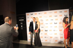 Opening Night (tiff.net) Tags: bond