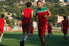 DSC_0341 (hjkolku) Tags: man sexy men guy sex football soccer cock turkish turk bulge