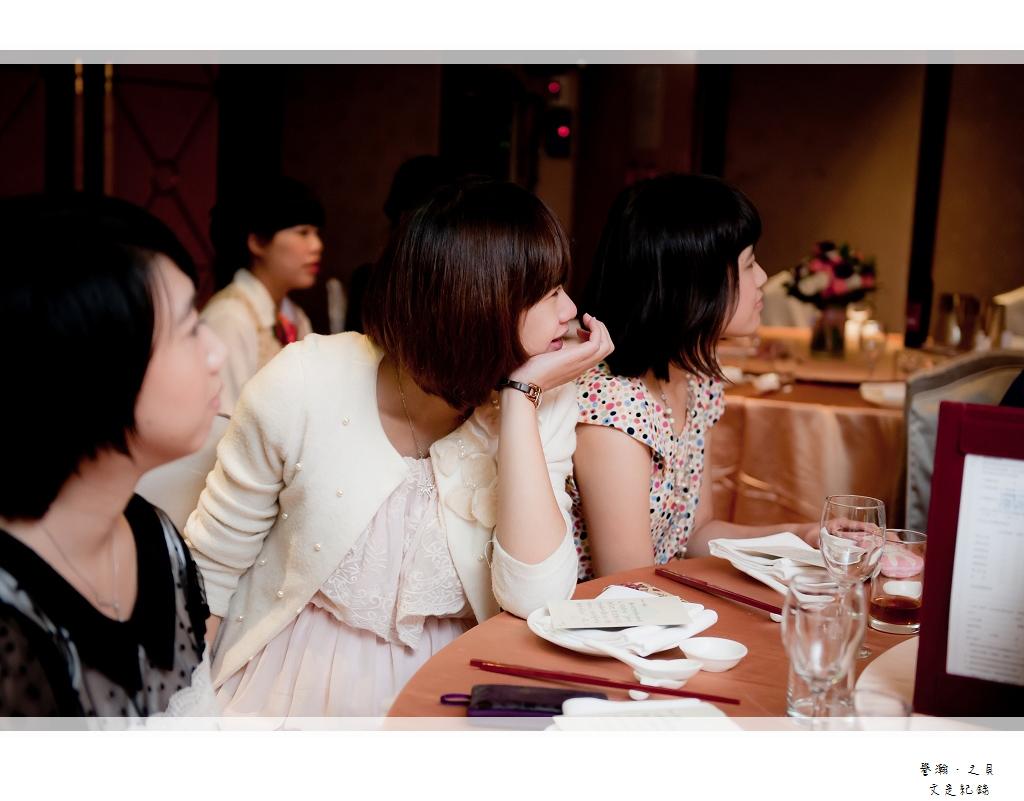 譽瀚&之貝_049