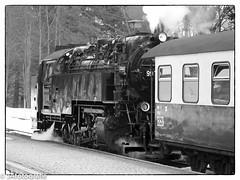 unbenannt (14 von 23).jpg (JAfotografie) Tags: germany deutschland blackwhite brocken verkehr schwarzweis winter2010