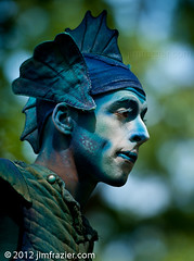 Fantastical (Jim Frazier) Tags: blue costumes summer portrait people usa male men festival wisconsin pose bristol eyecontact performance performing hats july posed fair fairy portraiture ethereal faire shows characters fairies candids costuming performer wi renaissance bristolrenaissancefaire fayre q3 faeries 2012 roles fae renaissancefair kenosha bristolrenaissancefair eyetoeye fantastikals fairres ldnovember jimfraziercom adifferentpersona ld2012 20120729bristol wmembed