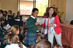 orvalle-entrega diplomas cambridge (14)