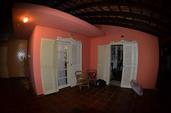 46b - rea externa (Marsia) Tags: brazil brasil br interior sopaulo santos apartamento 2012 gonzaga sopaulo stefanlambauer