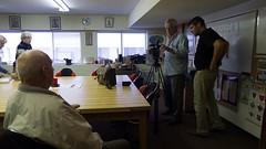 Koltai filmezes Calgary (2 of 4).jpg