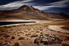 Altiplano (Explored) (bgspix) Tags: chile mountain lake nature canon landscape interesting desert trails bolivia explore andes cordillera altiplano lagunas uwa efs1022mmf3545usm explored canoneos550d bgsphotography bgspix