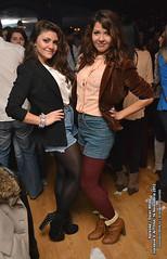 16 Noiembrie 2012 » Karaoke