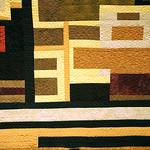 "<b>Composition, n.d. (after: Greta Freist)</b><br/> Rebecca Kamm (Art Quilt, 2011)<a href=""http://farm9.static.flickr.com/8062/8200570782_33375ac00b_o.jpg"" title=""High res"">∝</a>"