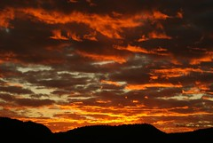 *november 16th sky* (^i^heavensdarkangel2) Tags: sunset sky sunshine clouds colorado colorful cloudy sony stormy durango motherearth stormyweather theheavens colorfulcolorado fathersky sonydslra200 desbahallison heavensdarkangel2 ihda~desbahallison autumn2012