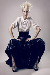 http://issuu.com/offcool/docs/offcool4 (Carmen Carreño Kcphotography) Tags: fashion photo model photos moda retouch issue issu modelofoto offcool offcoolmagazine