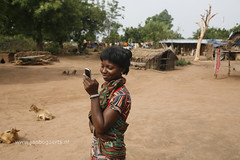 Cellphone use Ghana (Jan Bogaerts Fotografie) Tags: africa woman west mobile phone telephone cellphone talk cellular communication ghana afrika talking telefon development communications telefoon telecom westafrika afrique communicatie mobieltje provider fernsprecher ontwikkeling gesprek telefonie draadloos telefoonlijn