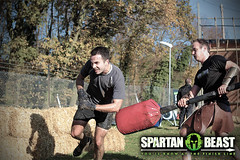 SRBR0623 (London Spartan Beast 2012) Tags: london gbr 897