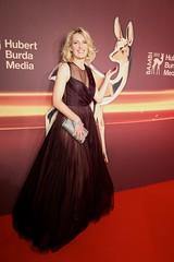 Maria Furtwngler-Burda (Hubert Burda Media) Tags: media maria hubert bambi dsseldorf 2012 burda verleihung medienpreis furtwnglerburda