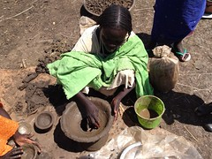 The Resilience and Dignity of Refugees in South Sudan (UNHCR) Tags: africa family girls camp youth market southsudan refugees sudan teens teen help aid protection assistance unhcr refugeecamp incomegeneration livelihood sudaneserefugees cookingstove unrefugeeagency unitednationsrefugeeagency yusufbatilrefugeecamp gendrassarefugeecamp