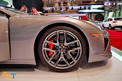 911 super f1 camaro cayenne turbo mclaren porsche motor jaguar es kia