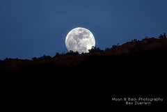Moon Over Vermillion Cliffs (Aspenbreeze) Tags: moon night top gps vermillioncliffs moonrising arizonia thegalaxy stunningskies aspenbreeze rememberthatmomentlevel1 rememberthatmomentlevel2 tpslandscape bevzuerlein moonovercliffs vermillioncliffsarizonia
