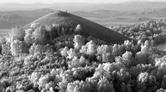 0146 Hills and forests--Hebei Province , China (ngchongkin) Tags: china infrared hebei soe bashang nationalgeographic beautifulearth finegold theperfectpicture thegalaxy peaceaward avpa flickraward flickrbronzeaward heartawards betterthangood thebestshot discoveryphotos qualifiedmembersonly ddsnet creativeimpulse chariotsofnature bestpeopleschoice perfectioninpictures mygearandme fabulousplanetevo ringexcellence photographyforrecreationsilveraward photographyforrecreationbronzeaward musictomyeyeslevel1 theredgroup flickrstruereflection1 flickrstruereflectionlevel1 loveitlevel1 niceasitgets clickapic magicmomentsinyourlife thelooklevel1red fotoartcircle bwvivalavida centralasiachinathesilkroad
