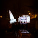 2012_11_valleyoflights_todmorden-27.jpg