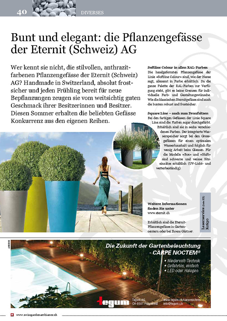 Home Garden Zeitschrift the s best photos of blumen and magazin flickr hive mind