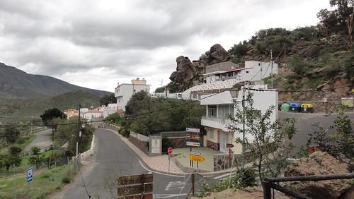San Bartolome (17)
