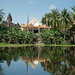 The Roulos group - Siem Reap - Cambodia