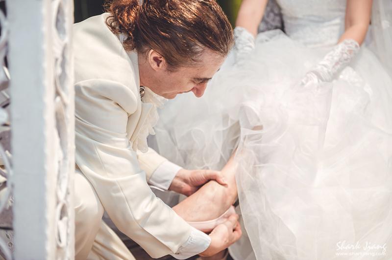 青青食尚, 婚攝, 婚宴,婚禮紀錄,婚禮攝影,2012.10.28-blog-0025