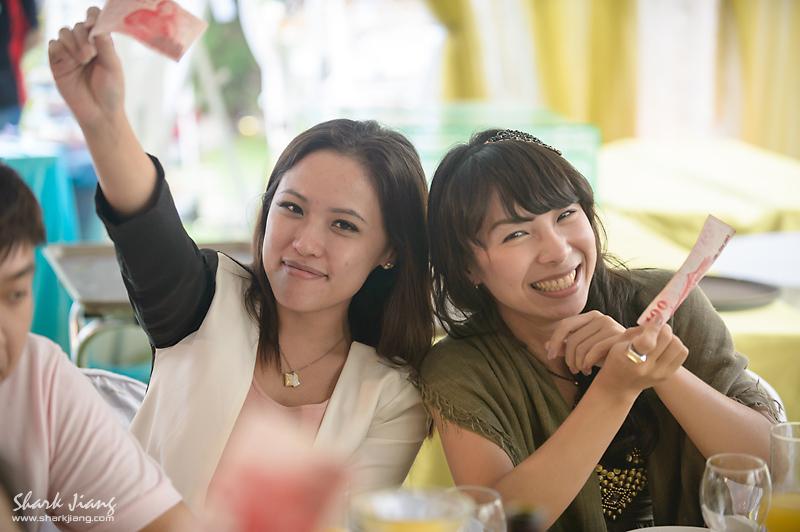 青青食尚, 婚攝, 婚宴,婚禮紀錄,婚禮攝影,2012.10.28-blog-0082