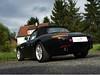 BMW Z8 SS