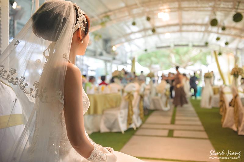 青青食尚, 婚攝, 婚宴,婚禮紀錄,婚禮攝影,2012.10.28-blog-0004