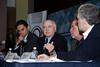 XII Encuentro Internacional sobre cultura democrática_mesa de debate_27.11.2012_ACRM_004