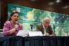 XII Encuentro Internacional sobre cultura democrática_conferencia magistral de clausura_28.11.2012_ACRM_002