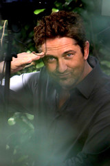 gerard butler (gerard butler phantasias) Tags: celebrity scottish hollywood butler actor gerard gerry