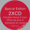 Special Edition (Leo Reynolds) Tags: xleol30x squaredcircle canon eos 40d 0125sec f80 iso100 60mm sqset087 hpexif sticker xx2012xx