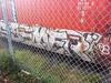 Semer (Can't Think) Tags: seattle graffiti se ups semer upsk