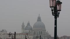 P1090555 (Mikel Vidal) Tags: milano alto venezia trentino dolomiti passo adige veneto pordoi
