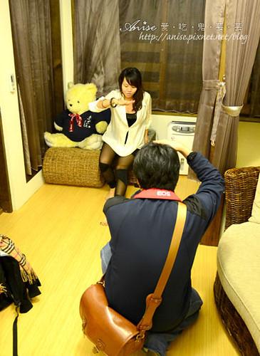 2012花好樂園_060.jpg
