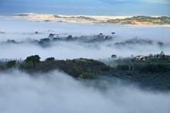 dalla nebbia (luporosso) Tags: italy naturaleza nature landscape nikon italia valle natura frog tevere sabina nebbia autunno paesaggi paesaggio lazio naturalmente teverina montopolidisabina d300s luporosso valletevarina
