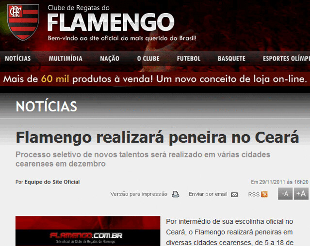 Site-do-Flamengo-Dia-29-11-11-Peneira-Ceará.gif