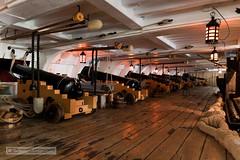 Portsmouth-18 (salsa-king) Tags: docks victory portsmouth warrior navel hms 500d spinnaketower victoriancanon