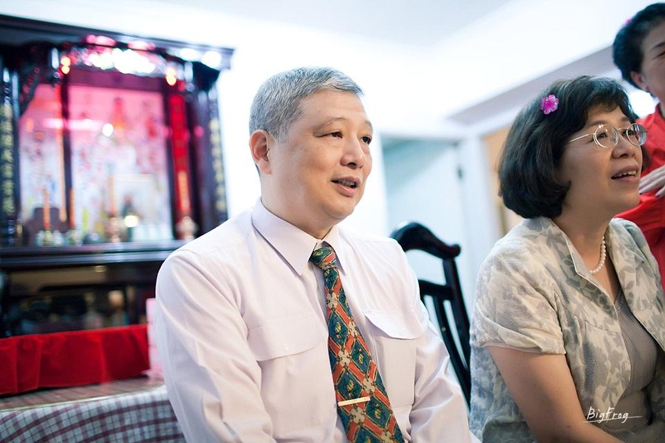 JianHung+YiHan-035