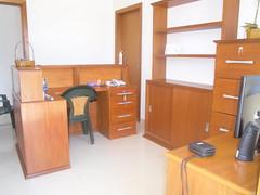 foto 2 (Manoel Gomes do Nascimento Filho) Tags: móveis marceneiro