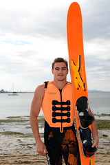 "2012-2013 Australian Water Ski Racing • <a style=""font-size:0.8em;"" href=""http://www.flickr.com/photos/85908950@N03/8247828673/"" target=""_blank"">View on Flickr</a>"