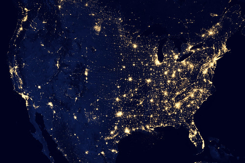 globe earth space nasa goddard earthatnight blackmarble goddardspaceflightcenter suominpp
