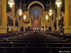 _1270562 (Mark J. Teleha) Tags: ohio church cleveland clevelandohio presbyterian churchofthecovenant gh1k markteleha markjteleha
