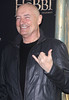 Terry O'Quinn, Premiere of 'The Hobbit: Unexpected Journey' New York City